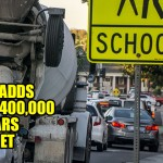 Archer Adds Almost 400,000 More Cars on Sunset