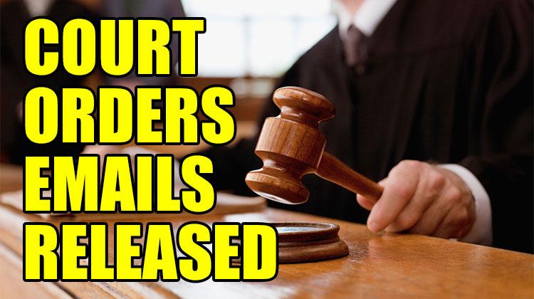 Court Orders Hidden Archer School Emails Released