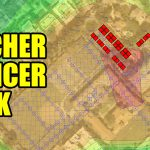 Archer-School-For-Girls-Cancer-Risk